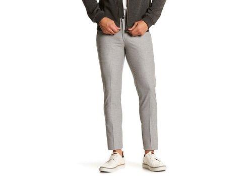 Junk de Luxe Cotton viscose club pants Style: 60-08115