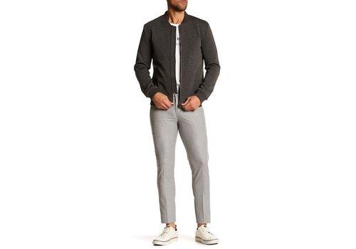 Junk de Luxe Cotton Viscose Club Pants