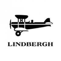 Lindbergh USA - Webshop