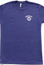 BOATHOUSE PULL ME INTO THE BOAT TEE SHIRT