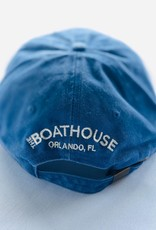 BOATHOUSE BOAT HAIR DON'T CARE HAT