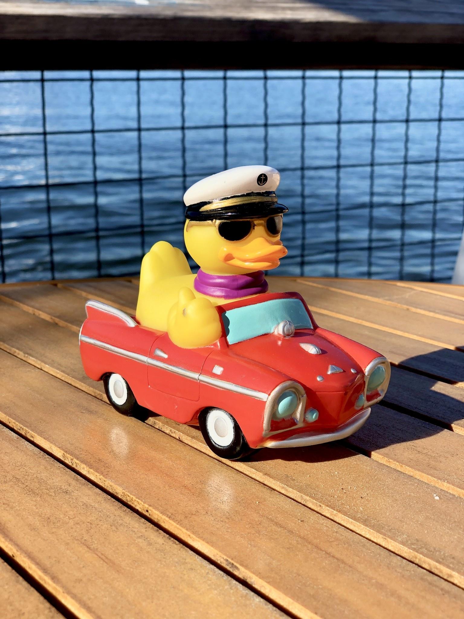www.theboathouseboatique.com