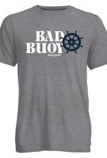 BAD BUOY SHORT SLEEVE TEE