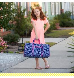 Travel Bags - Ramsey Rae Boutique b94b69619dd8d