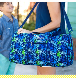 Bags   Totes - Ramsey Rae Boutique a8a1c54d15233