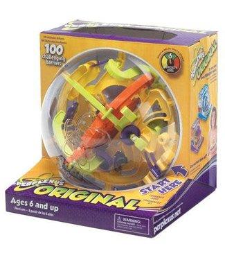 Spinmaster Perplexus Original