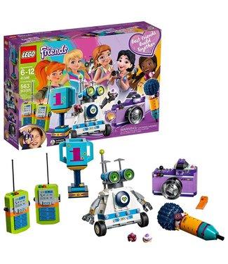 LEGO Friendship Box - 41346
