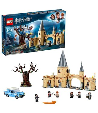 LEGO Hogwarts Whomping Willow - 75953