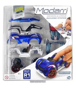 Modarri Delux R1 Roadster Set