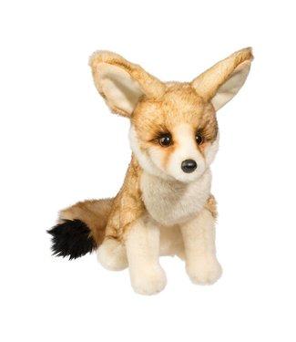"""Douglas Sly Fennec Fox - 11"""""""