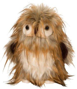 "Douglas Janis Owl - 11"""