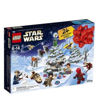 LEGO LEGO®  Star Wars™ Advent Calendar - 75213