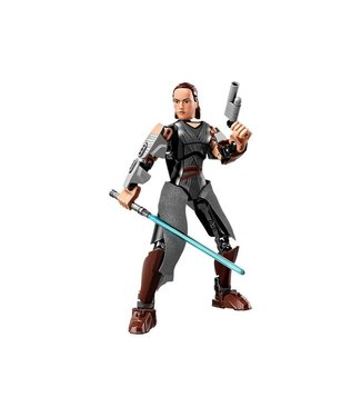 LEGO Star Wars™ Rey - 75528