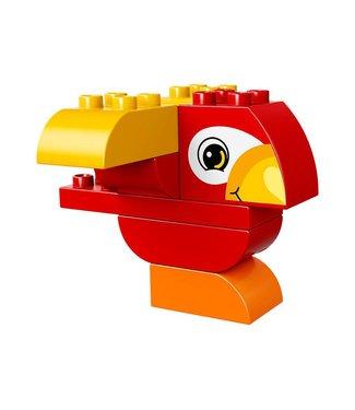 LEGO DUPLO® My First Bird - 10852