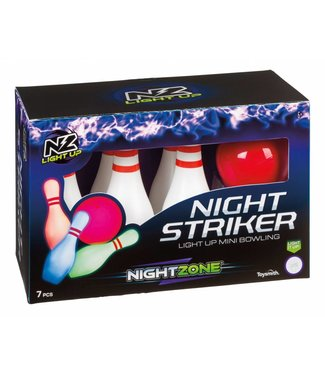 Toysmith NightZone Night Striker