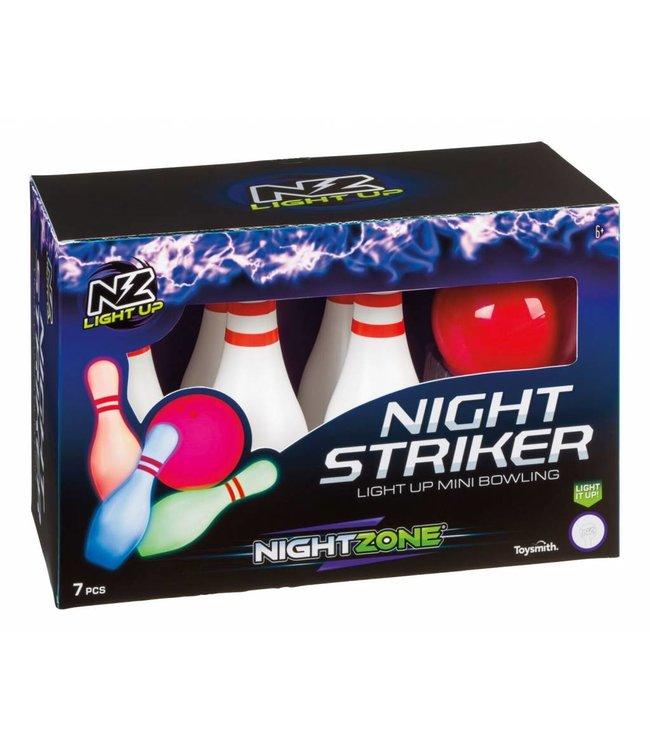 Toysmith NightZone Night Striker