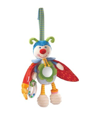 Haba Play Figure Beetle Bodo
