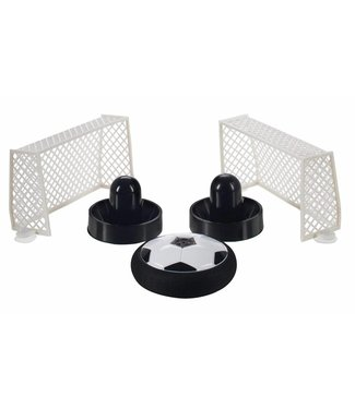 Toysmith Air Powered Tabletop Soccer