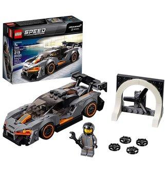 LEGO McLaren Senna - 75892