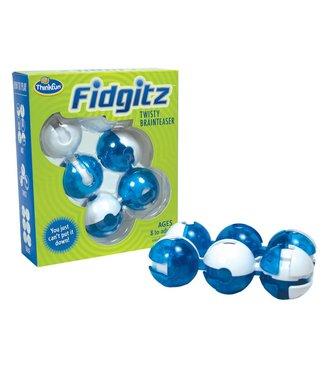 Thinkfun Fidgitz