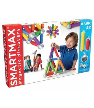 SmartMax Start XL
