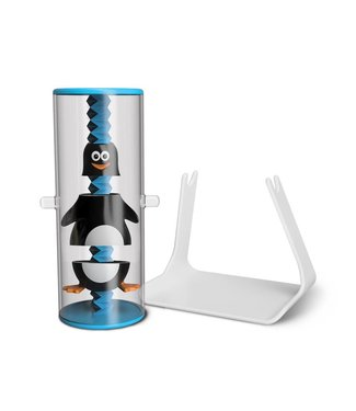Fat Brain Toys WiggleStix - Penguin