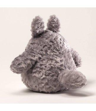 """Gund Totoro 6"""""""