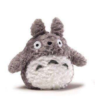 """Gund Totoro 9"""""""