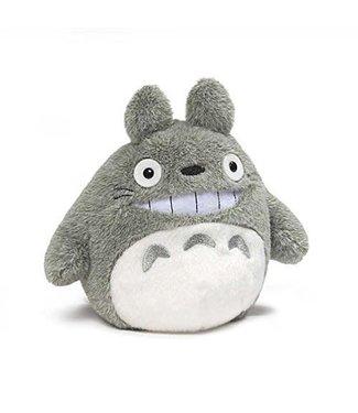 """Gund Totoro Smiling Plush 5.5"""""""