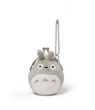 """Gund Totoro Coin Purse 3"""""""
