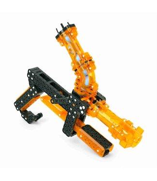 VEX Robotics Switchgrip