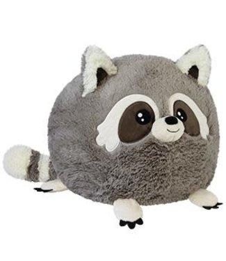 "Squishable Baby Raccoon - 15"""