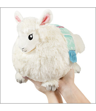 Squishable Mini Little Llama - 7""