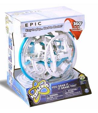 Spinmaster Perplexus Epic