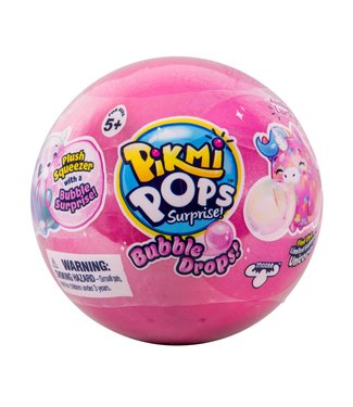 Licence 2 Play Pikmi Pops Bubble Drops