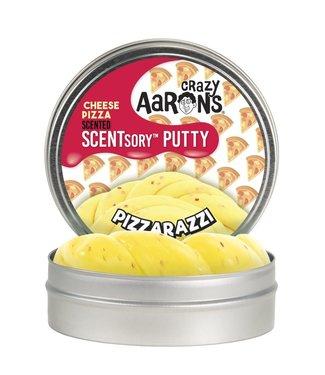 Crazy Aaron Pizzarazzi SCENTsory Putty