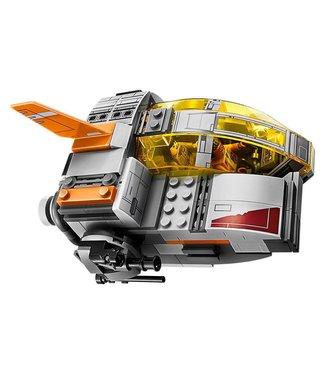 LEGO 75176 SW Resistance Transport Pod