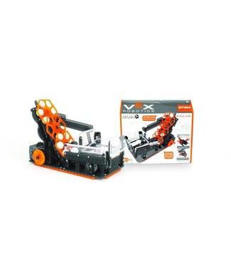 VEX Robotics Hexcalator Machine