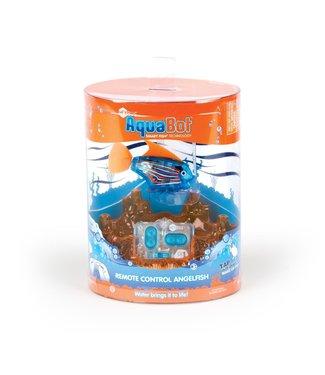 HEXBUG AquaBot IR Angelfish