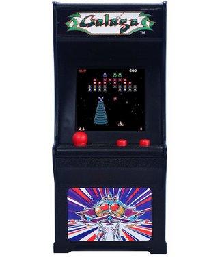 Schylling Galaga Arcade Game