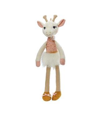 Kaloo Zarafa Peluche Giraffe