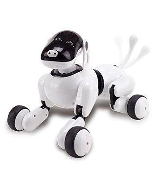 Odyssey Gizmo the Smart Puppy