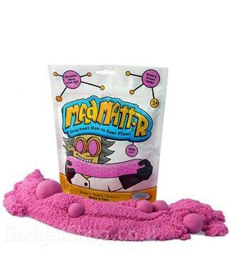 Mad Matter Mad Mattr - Pink