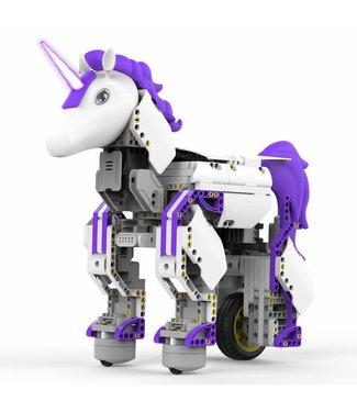 UBTECH JIMU Unicornbot