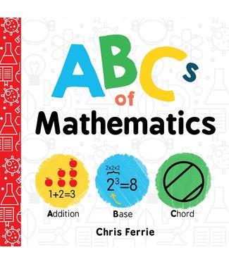 Sourcebooks ABCs of Mathematics