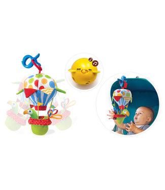 Yookidoo Tap 'N' Play Balloon