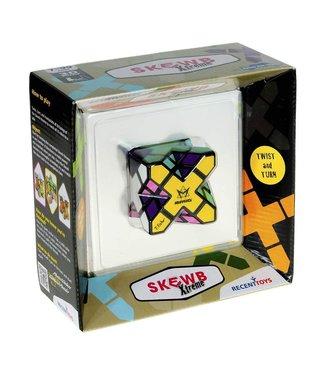 Project Genius Skewb Xtreme