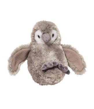 Douglas Penguin Chick