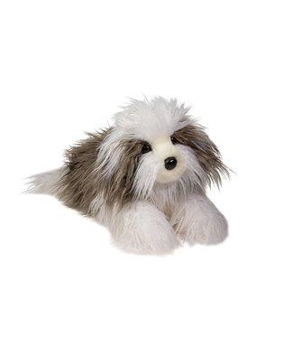 Douglas Gunner Gray Sheepdog