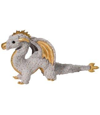 Douglas Midas Dragon